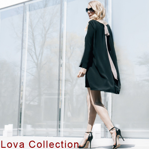Lova Collection